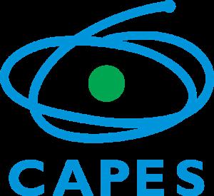 capes-logo-151015