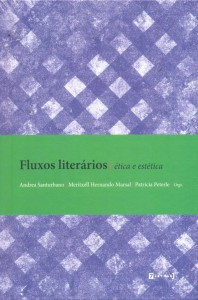 Fluxo literários