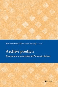 archivi_poetici_capa_mini