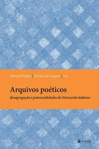 arquivos_poeticos_capa_mini