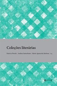 colecoes_literarias