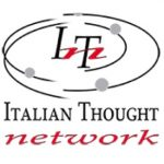 Italian Thought Network