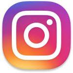 Instagram NECLIT