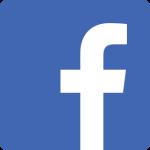 Facebook NECLIT